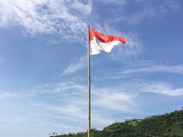 Aku dan Indonesiaku